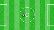 2 Two goalkeepers play against each other – who will win the duel? Simple and very addictive football game – you can play against computer AI or your […]