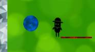 A beatifully designed and deceptively simple platform game in which you have to find your way to the exit portal, switching level colors in order to find hidden […]
