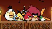 Yet another, great version of Angry Birds, the famous classic from cellphones. Now Angry Birds have to shoot at the Halloween boxes on each level and drop them […]
