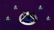 Who will rule the galaxy? Your specie, Blue or evil Reds? Strategically deploy your units: turrets, reactors and spaceships to defend your space colony. Master the art of […]