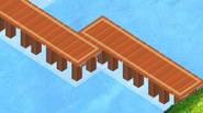 All wannabe engineers, come here! You may know this game from your iPhone: your mission is to connect two river banks with the wooden path. Just move pieces […]