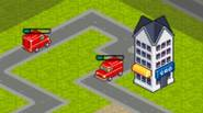 Wanna be rich? Now you have a chance to become a (virtual) millionaire, just by playing this game! Build warehouses, transport various goods between them and make millions […]
