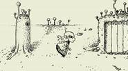 Brilliant, beautifully designed and hand-drawn adventure game from Mateusz Skutnik. Join the mysterious quest in the middle of the deserted city. Discover the purpose of various objects and […]