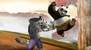A great fighting game, based on the Kung-Fu Panda movie. Fight with your opponents and win the Tournament. Have fun! Game Controls: Arrow Keys – Move Panda. SPACE […]