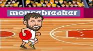 Show off your basketball skills in this fantastic game, solo or against your friend! Grab the ball and score as many points as you can. Don't worry, there's […]