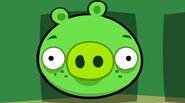 Bad Piggies are back, so all of you, Angry Birds fans, should be happy! Help the ugly, mean Piggies to get to their food – construct various vehicles […]