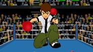 Ben 10 needs your help to win in the boxing tournament. Punch your way to the victory and help Ben 10 to stay alive through many rounds of […]