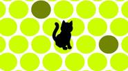 """A nice, simple puzzle game. Try to catch the cat by surrounding him with colored dots. Don't let him get out of the field! If you liked """"TRAP […]"""