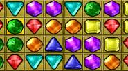 Galactic Gems are back! Logical thinking and intelligence – that's all you need in this simple puzzle game. Swap adjacent gems to create groups of three identical ones. […]