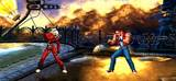 KING OF FIGHTERS WING EX 1.02