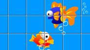 A great game for all puzzle games fans, regardless of age! You objective is to solve the puzzle with live picture, that's moving and changing. Believe me, that's […]