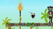 Second part of the pirate platform game. Eliminate all Skeleton Pirates with the help of Mad Bombs – smart, little explosives who can run towards Skeletons when their […]