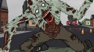 Evans City has again been invaded by Zombies! The Army tried to contain the Zombie plague but their operations failed; you, young soldier, found yourself besieged by blood-thirsty […]