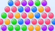 Excellent puzzle-physics game. Eliminate bubbles of the same colour, by shooting them and creating groups of three or more. Every time you shoot, the whole cluster will rotate, […]