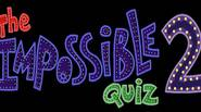 "Welcome to the ultimate, world's hardest quiz! Answer dozens of (seemingly) nonsense questions and become famous. This game makes the ""Who wants to Millionnaire"" show a piece of […]"