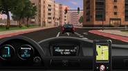 Excellent, hyper-realistic car driving simulator. Drive your car and obey all traffic regulations: keep the speed at the right limit, don't cross red lights, watch out for other […]
