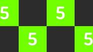 Simple and extremely addictive puzzle game. Join pieces with numbers to add them up to 10. Just click on a piece and drag it in desired direction. Sounds […]