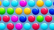 Classic bubble shooting game returns in its 4th installment. You task is the same – shoot colorful bubbles to create groups of the same color and make them […]