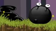 One of the craziest and funniest games we've ever played on Funky Potato! You're a strange, sticky black creature who can attach itself to any surface and… enter […]