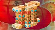 Excellent Mahjong game, 3D style. Choose free pieces and connect similar ones to remove them from the board. Take all pieces within the time limit. Just focus and […]