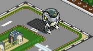 Mecha Arena is all about building and training Mecha Robots. Train your machine how to run and fight and take part in the Robot Free Match, a robotic […]