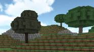 Minecraft Clone is a nice version of Minecraft in Unity3D technology. Explore the square world and build whatever you want. (Pixel) sky is the limit! IMPORTANT: This game […]