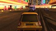 Third part of the getaway driver story. Your Vegas contact has been compromised. The Corporation is on your back – get out of Vegas as soon as you […]