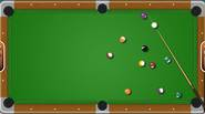 Awesome multiplayer online pool game. Play 8-ball pool against people from all around the world. Show off your skills, earn points and enjoy this classic indoor game. Good […]
