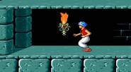 Prince of Persia, a classic game from golden age – now on Funky Potato! You have 8 minutes to find the evil Vizier in the dungeons of the […]