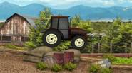 All harvesting is done… you are bored, so you get into your powerful tractor and race with your friends in the beautiful countryside. Push the pedal to the […]