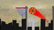 Quick, simple and challenging basketball game. Score as many points as you can within a minute. Hit stars for additional bonus. Just drag the ball in desired direction […]