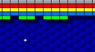 Free online version of absolute arcade classic, Arkanoid from Taito. Bounce the ball with the rocket pad and destroy all bricks in the wall. Collect power-ups to enhance […]