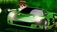No one has ever won with Mafia… but maybe Ben 10 will succeed? Get into your car and eliminate every criminal that you meet. Don't crash into the […]