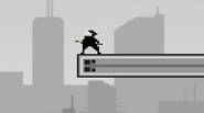 As Pixel Ninja, your goal is to eliminate your opponents in a quick and silent manner and get to the exit as soon as possible. Jump across platforms, […]
