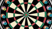 Join the darts party! Aim precisely, watch the targeting circle and throw the dart when it's smallest. Don't aim for too long, otherwise your hand will become shaky […]