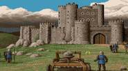 Classic Defender of The Crown in a completely refreshed, free online version! Medieval Britain is in trouble: Old King died and left no heir. Civil war spreads across […]