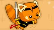 Red Panda needs to raise some money for the animals shelter. Collect golden coins on various levels, by showing Red Panda where to move. You have limited number […]