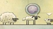 Sheep are back! This time Shaun the Sheep and his friends are lost in space, when no one can hear you bleat… Aliens have kidnapped you from your […]