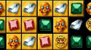 Another gem for all Bejeweled fans. Swap gems to form groups of three, turn them to gold and make the whole field golden before the time runs out. […]
