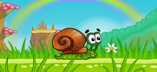 Snail love story continues. Help Snail Bob in finding the love of his life. Look for an exit on every level and try to find a way to […]