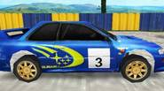 Race around the Europe in this exciting, 3D car racing game. Do you have a strong need for speed? If so, turn the ignition on and be the […]