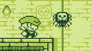 Gameboy inspired, nostalgic platform game for everyone who likes retro-touch in games. Explore dangerous, pixelated tunnels, looking for hidden treasure. Find exit on every level and enjoy this […]