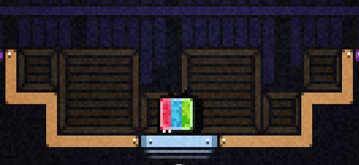 Guide yout telly through dangerous underground, full of deadly traps and spikes. Upgrade the device, unlock new moves and enjoy this fine platform game! Game Controls: Arrow Keys […]