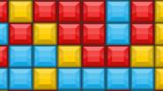 Fantastic puzzle game. Dig out diamonds (blocks) of the same color, clustered together. You have a limited number of digs per level to reach the diamonds quota, so […]