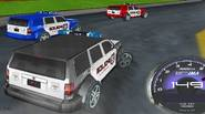 Police agents must know how to drive extremely… now it's time to show some of your skills! Race against other police officers, be the first on the finish […]