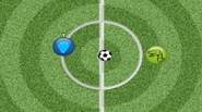 In Gravity Football you are playing as… planets, not humans! The ball is spinning around you on the orbit; your goal is to release it and score the […]