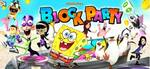 NICK BLOCK PARTY