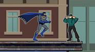 Batman has one mission: to fight with crime and protect innocent citizens of Gotham City. Run through streets filled with crooks and scumbags; eliminate them and look for […]