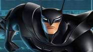 The criminals of Gotham City are out on the streets, wreaking havoc on innocent people. Use the Batmobile's arsenal to take them out and clear the streets off […]