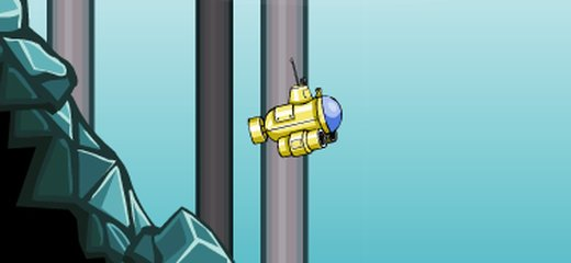 Get into your submarine and start the dangerous mission. Explore the deep seas, dive as deep as you can, fight with underwater creatures and collect underwater treasuries. Get […]
